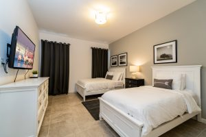 4156 bedroom