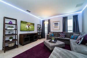 4156 upstairs tv room