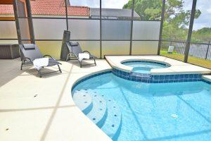 131 pool and hot tub