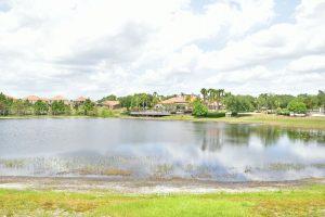 131 view across lake