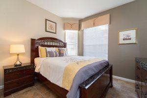 Condo Bedroom 2